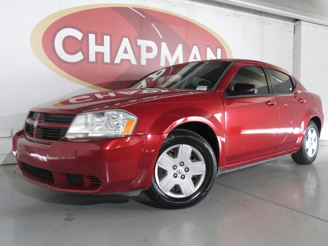 Chapman Used Cars >> Used Cars Tucson Arizona Chapman Tucson