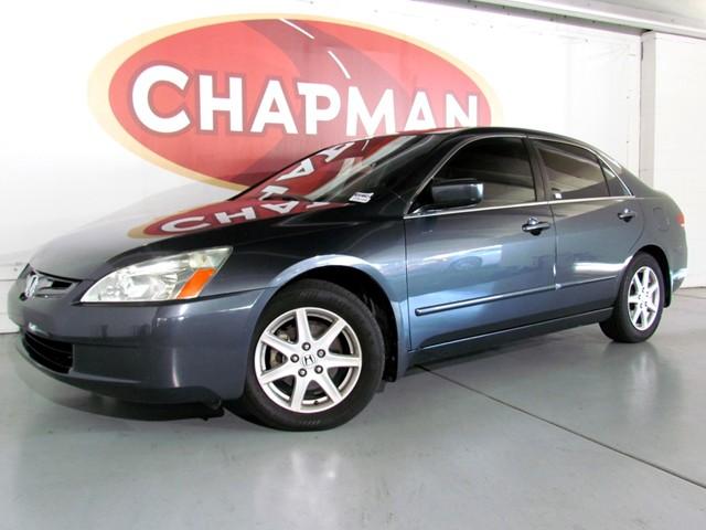Used Cars Tucson >> Used Cars Tucson Az Chapman Honda Tucson