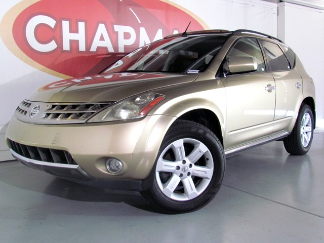 Used Cars Tucson >> Used Cars For Sale In Tucson Az Chapman Palo Verde Used Cars