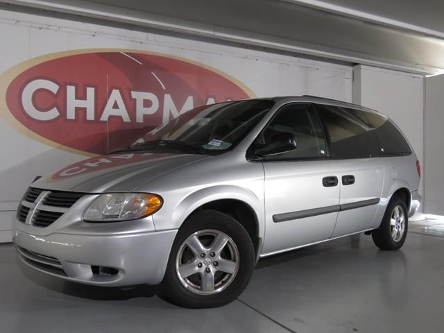 Used Cars Tucson >> Used Cars Tucson Arizona Chapman Tucson
