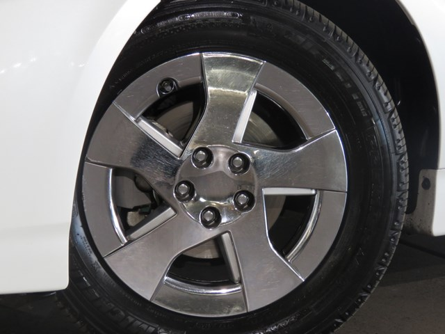 Used 2011 Toyota Prius Three