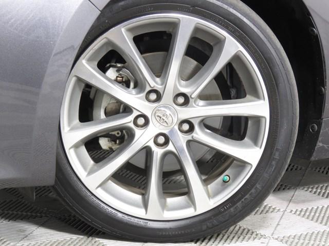 Used 2015 Toyota Avalon XLE