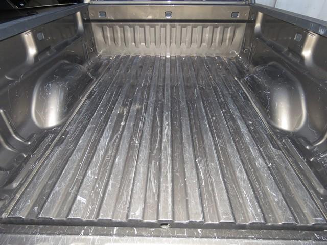 2015 Chevrolet Silverado 1500 LT Extended Cab