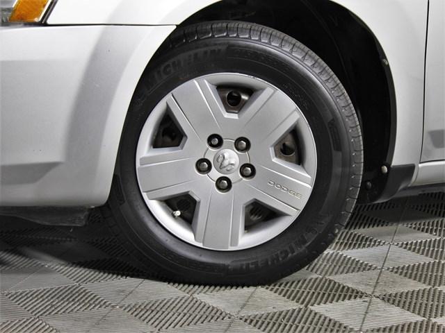 Used 2010 Dodge Avenger SXT