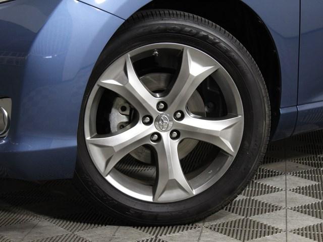 2010 Toyota Venza FWD V6