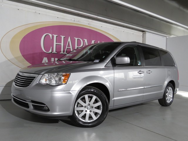 Warranty Information Certified Pre Owned Chrysler