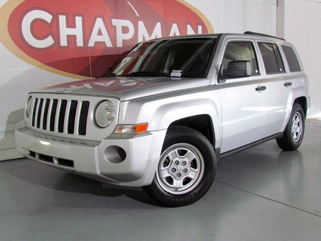 Used Cars Phoenix Arizona Chapman Az