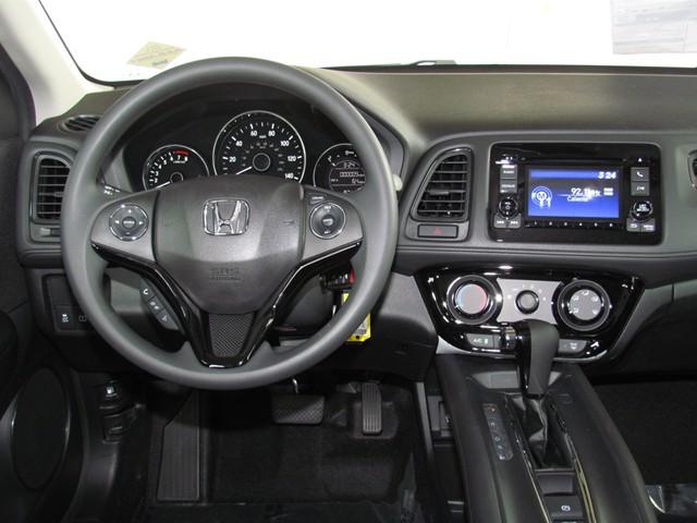 2016 Honda HR-V LX – Stock #H1615920