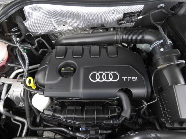 Used 2018 Audi Q3 2.0T Premium Plus