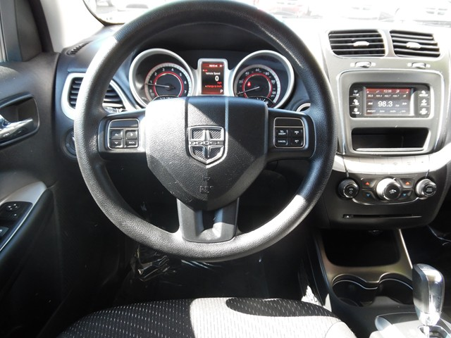 2015 Dodge Journey SXT – Stock #T1672350