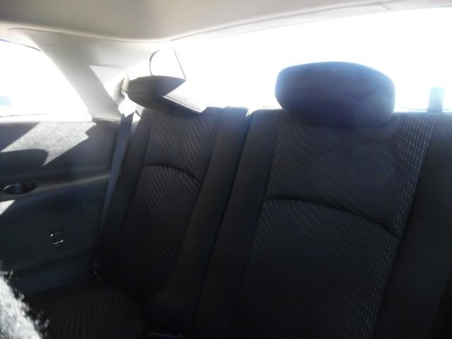 2015 Dodge Journey SXT – Stock #T1672370