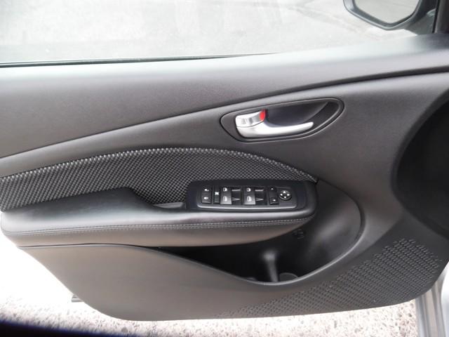 2015 Dodge Dart SXT – Stock #T1672700