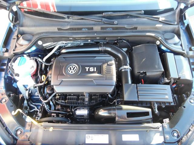 2015 Volkswagen Jetta SE PZEV – Stock #T1672770