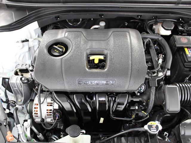 Used 2020 Hyundai Elantra SE
