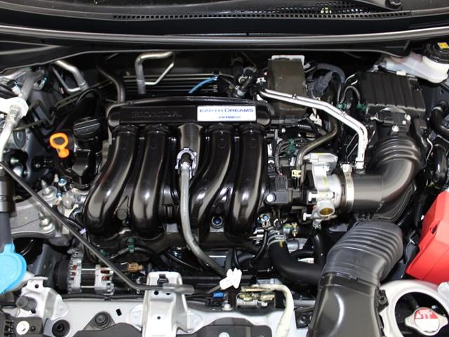 Used 2019 Honda Fit LX