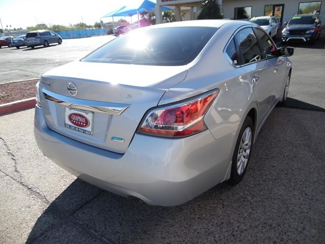 Cheap Car Dealerships Phoenix Az