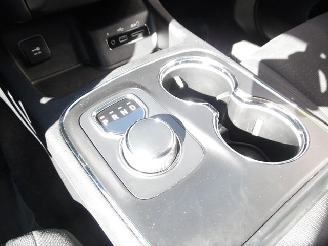 2015 Dodge Durango SXT – Stock #U1676420