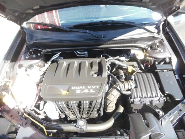 2014 Dodge Avenger SE – Stock #U1770520