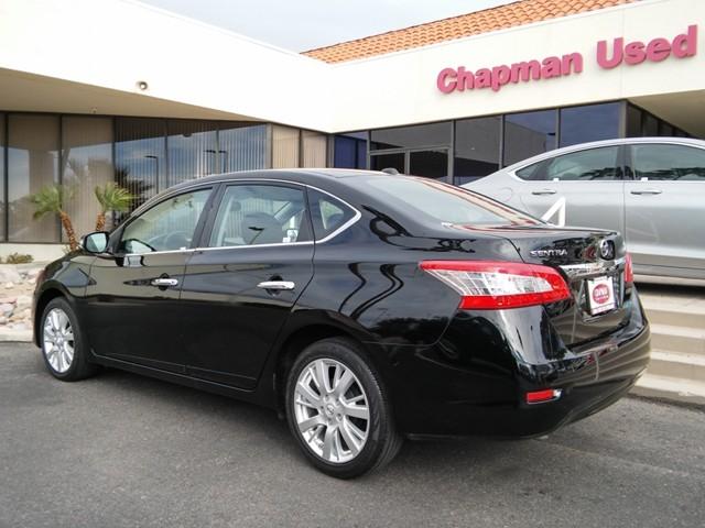 Nissan Dealership Tucson Az Upcomingcarshq Com