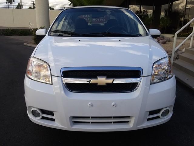 Chevrolet Dealers In Tucson Az Upcomingcarshq Com
