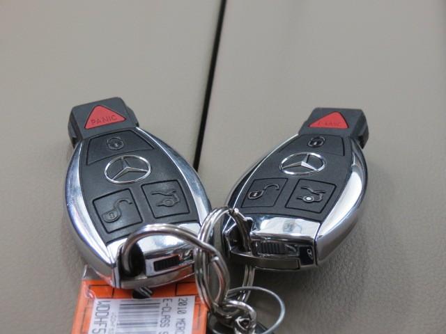 2010 Mercedes-Benz E-Class E 350 Sport