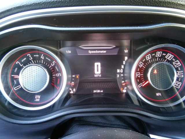 2015 Dodge Challenger SXT – Stock #CP70828