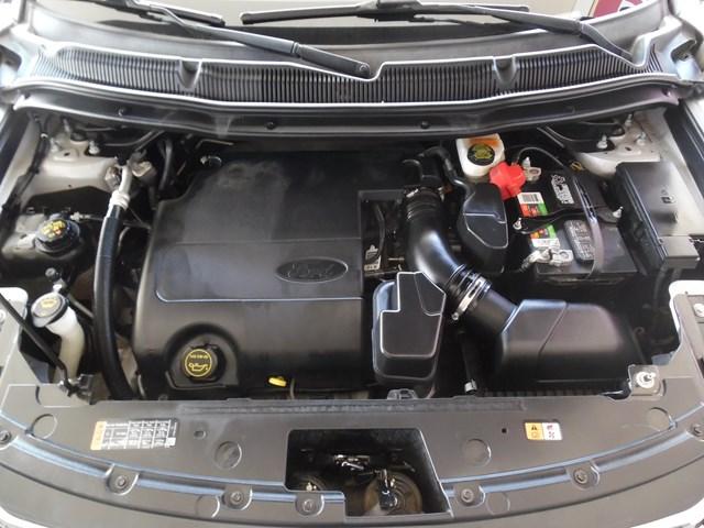 Used 2016 Ford Explorer XLT