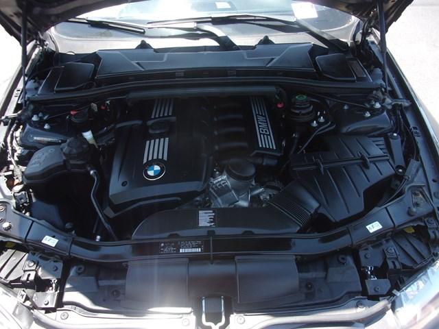 Used 2011 BMW 3-Series 328i