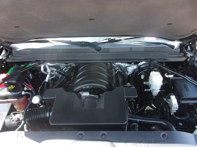 2015 GMC Yukon XL SLT 1500