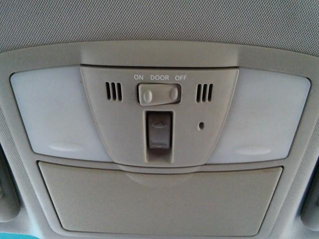 2009 Nissan Maxima 3.5 SV – Stock #W1675420A