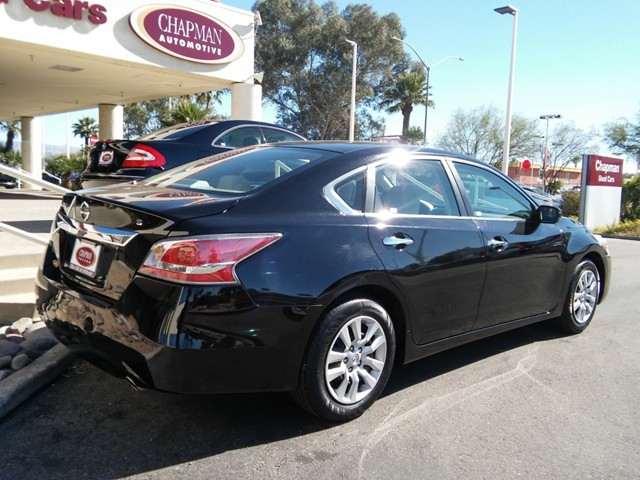 Chapman Automotive Group New Used Car Dealers In Autos Post