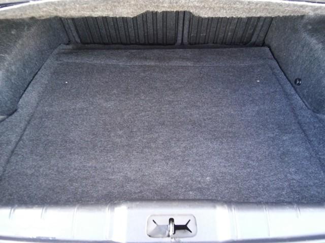 2011 Chevrolet Malibu LT – Stock #W1770400