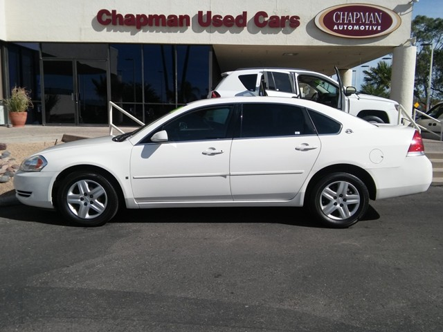 chapman chevy used cars phoenix az used chevrolet for sale in html autos weblog. Black Bedroom Furniture Sets. Home Design Ideas