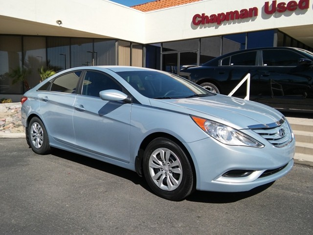 Used Car Dealerships In Tucson Upcomingcarshq Com