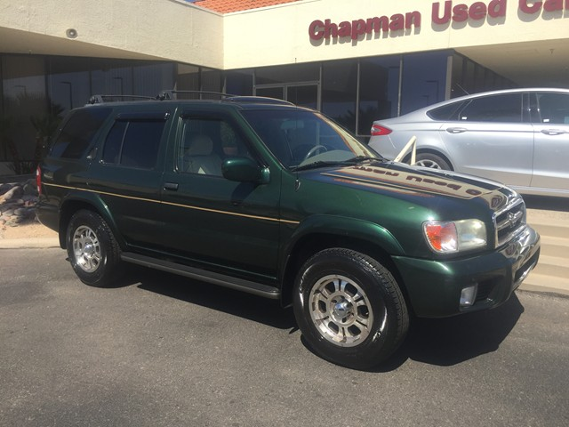 Tucson Used Car Dealerships Upcomingcarshq Com