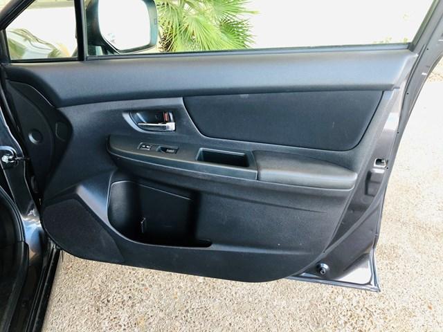 Used 2013 Subaru Impreza 2.0i Premium