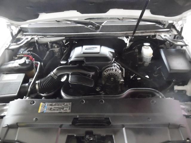 Used 2010 Chevrolet Tahoe LT