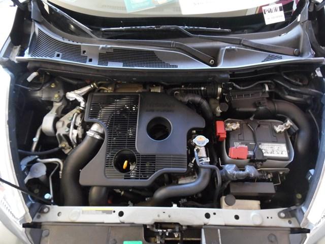 Used 2014 Nissan JUKE S