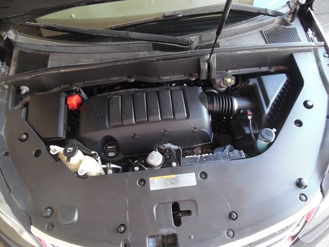 Used 2016 Chevrolet Traverse LT