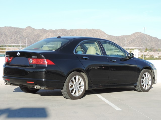 used 2008 acura tsx for sale stock 461034a chapman bmw on camelback. Black Bedroom Furniture Sets. Home Design Ideas