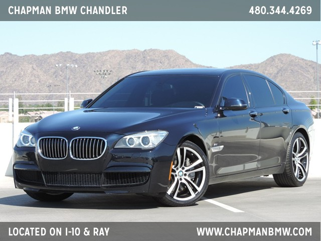 Chapman Bmw On Camelback Used Cars New Cars Reviews
