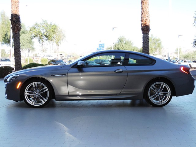 BMW 4 Series Phoenix 2018 BMW 440i Coupe 180010 moreover 2011 Bmw 5 Series 535i likewise Watch further Interior 20Color 45670508 together with Bmw 550i xdrive sedan  2013. on bmw i6 engine