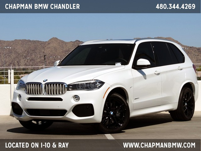 used 2017 bmw x5 xdrive50i executive m sport pkg nav for sale stock 471028a chapman bmw on. Black Bedroom Furniture Sets. Home Design Ideas
