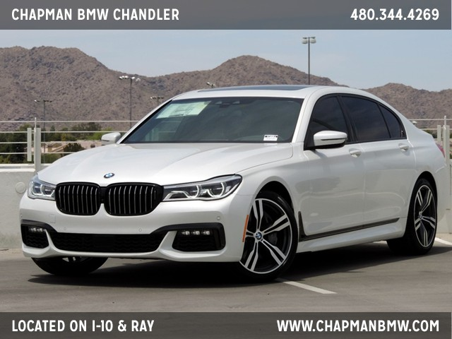 Browse 7-Series Inventory