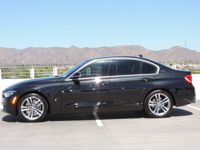 2017 bmw 330e iperformance sedan 471057 chapman automotive group. Black Bedroom Furniture Sets. Home Design Ideas