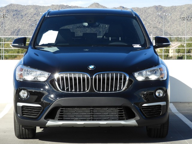 2018 BMW X1 xDrive28i Nav – Stock #471356A