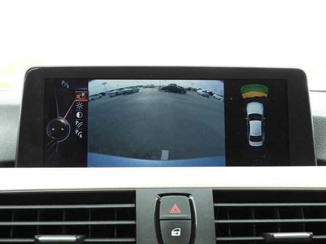 2015 BMW 3-Series Sdn 320i xDrive Prem Pkg Nav – Stock #471357B