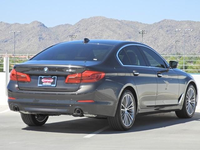 2018 bmw 530i. perfect 2018 2018 bmw 530i sedan u2013 stock 480182 and bmw