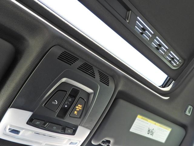 2018 BMW 430i Gran Coupe Sedan – Stock #480290