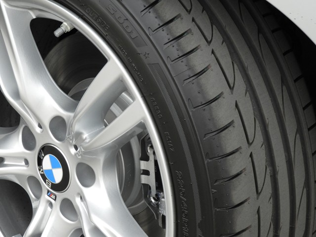 2018 BMW 330e iPerformance Sedan – Stock #480628